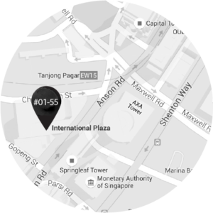 Map_Interplaza