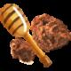 icon_flavour