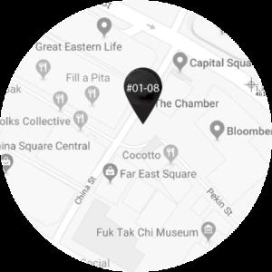 Map_CapitalSq3