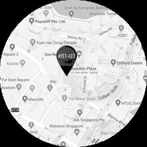 Map_RepublicPlaza